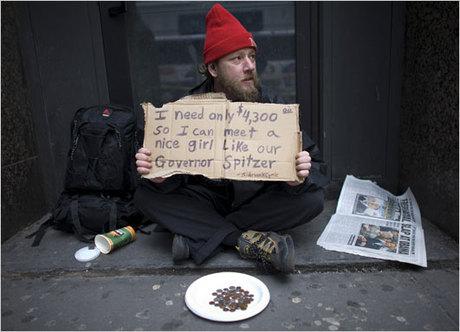 homeless_in_ny