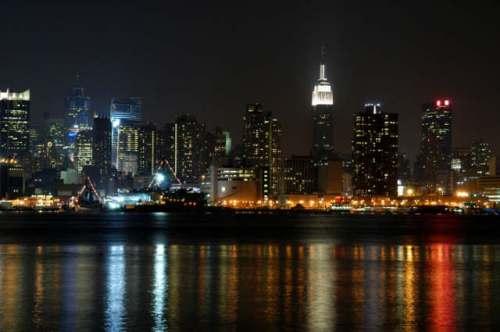 nyc skyline3
